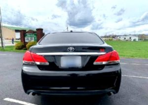 ***2011 Avalon  CVT- 106K MILES***BACKUP CAMERA!!! for Sale in Washington, DC