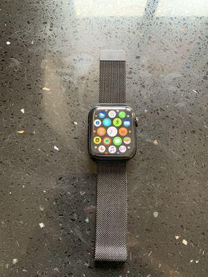 """Apple 🍎 🍏 watch 3 """"42mm for Sale in Riverside, CA"""