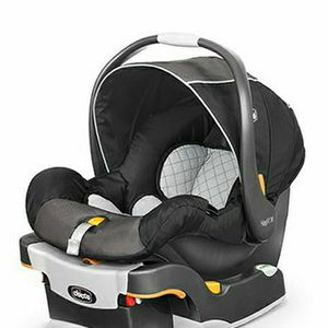 Chicco KeyFit 30 Infant Baby Car Seat Orion for Sale in Pittsburgh, PA
