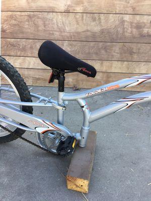 Adams Trail A Bike for Sale in Jamul, CA