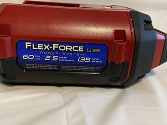 Toro Battery Pack for Sale in Wapato,  WA