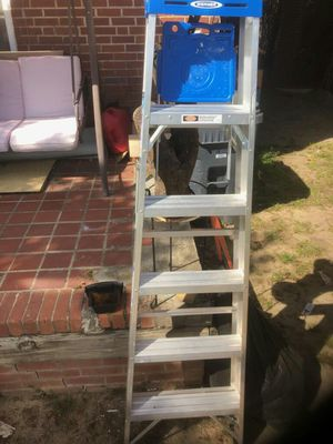 Wiener Ladder for Sale in Phenix City, AL
