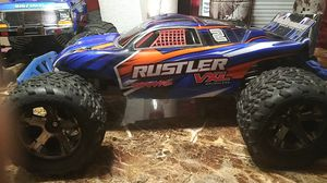 Traxxas Stampede for Sale in Tarpon Springs, FL