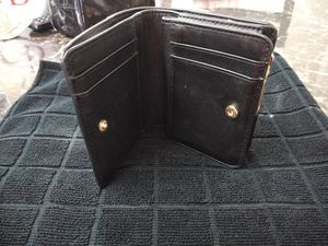 Marc Jacobs wallet for Sale in Pflugerville, TX