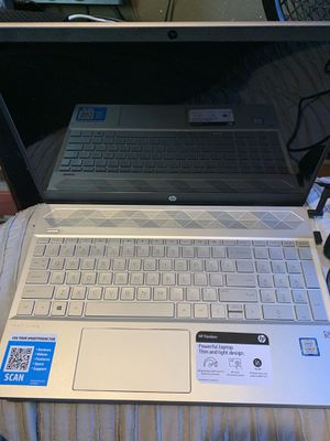 """Hp pavilion 15"""" brand new for Sale in Los Angeles, CA"""