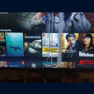 Smart Tv 60 Inch $100 for Sale in Henderson, NV