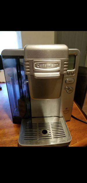 Coffee brew Keurig single for Sale in St. Louis, MO