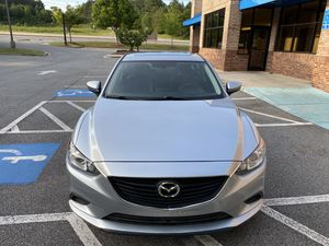 2016 Mazda 6 touring edition! for Sale in Lawrenceville, GA