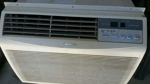 Window AC unit for Sale in Chino, CA