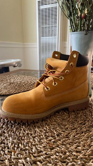 Used timberlands for Sale in Oakland, CA