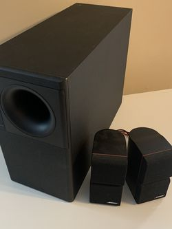 *PRICE FIRM* Sound system for Sale in Houston,  TX