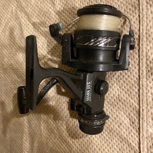 Mark 3 S Fishing Reel for Sale in Massapequa, NY