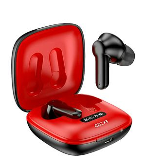 Wireless Earbuds,Bluetooth Earbuds Bluetooth 5.0 Stereo Earbuds IPX6 Waterproof Sport for Sale in Arlington, TX