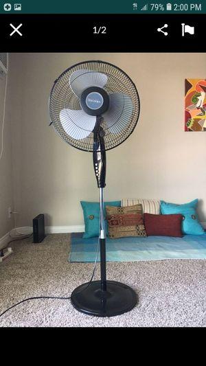 Holmes 3speed house fan for Sale in Baldwin Park, CA