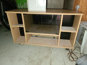 Ikea TV/Entertainment Stand (3 Available) for Sale in Lynnwood, WA