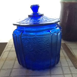 Depression glass. for Sale in Lauderdale Lakes, FL