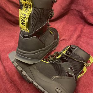 Sami Ryan Boots NWOT Supra Footwear for Sale in Nashville, TN