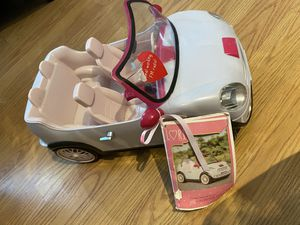 Doll car for Sale in Richmond, CA
