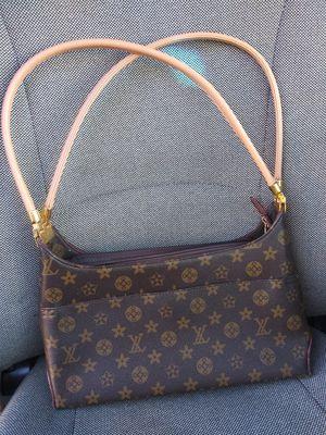 Hand bag for Sale in Lauderhill, FL