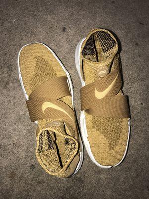 NIKE Free Run Motion for Sale in Vacaville, CA