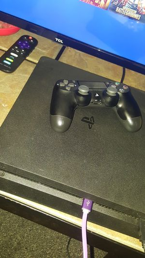 PS4 for Sale in Fayetteville, NC