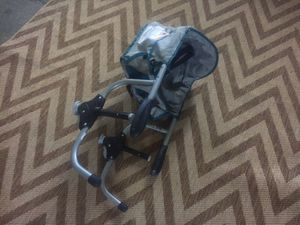 Baby booster seat for Sale in Greensboro, NC