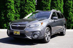 2018 Subaru Outback for Sale in Yakima, WA