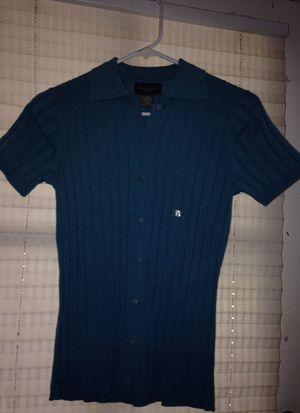 Women's New XS Van Heusen shirt for Sale in Houston, TX