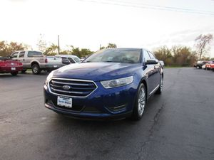 2013 Ford Taurus for Sale in Grayslake, IL