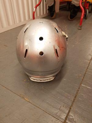 Boys football helmet for Sale in Dallas, TX