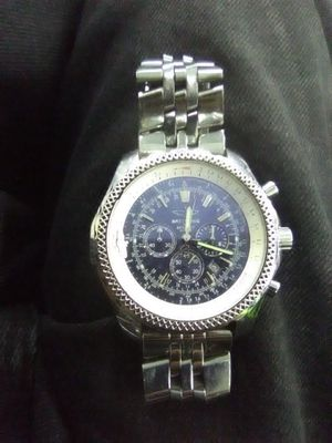 Breitling watch for Sale in Las Vegas, NV