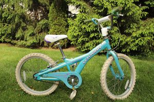Shwinn Kid's Bicycle for Sale in St. Louis, MO