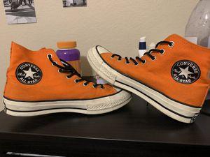 Converse Gore-Tex for Sale in Hutto, TX