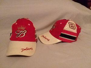 Dale Earnhardt Cap for Sale in Maryville, TN