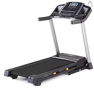 NordicTrack T6.5 Series Treadmill for Sale in Naperville, IL