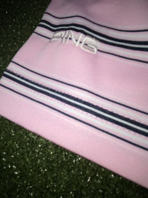 Ping Golf Shirt, Large, $10 for Sale in Marietta, GA