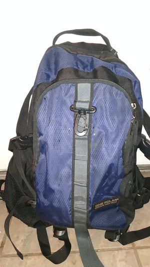 One polar backpack for Sale in Salt Lake City, UT