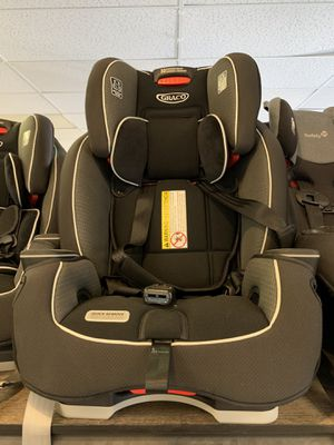 Graco car seat for Sale in Las Vegas, NV