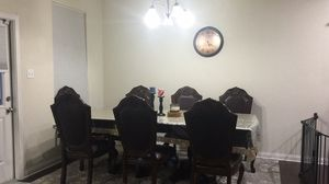 Dinning table for Sale in Manor, TX