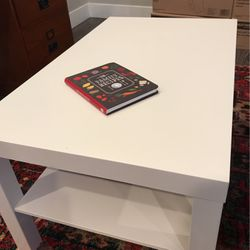 IKEA Coffee Table for Sale in Beaverton,  OR