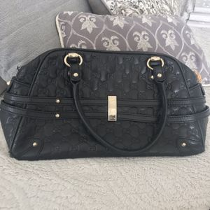 Gucci Purse And Wallet for Sale in Hollywood, FL