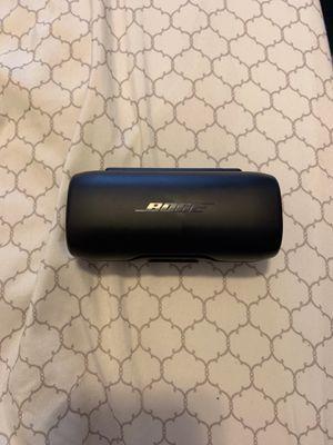 Bose Soundsport Wireless Ear Phones for Sale in Boston, MA