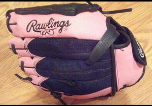 "Rawlings Softball Glove Size 11"" like new for Sale in Danvers, MA"