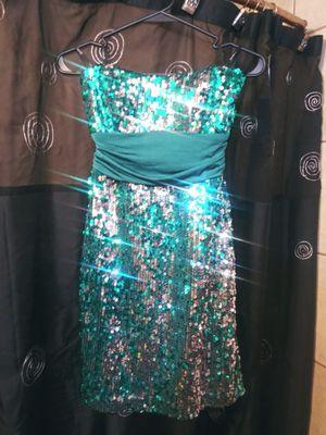 Formal dress for Sale in Hensley, AR