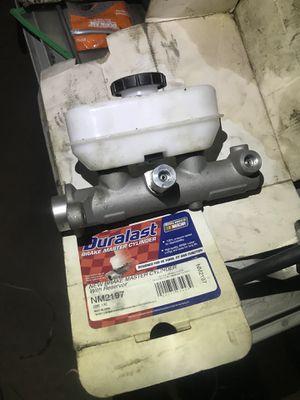 Master cylinder 7.3 f350 1997 for Sale in Glendale, AZ