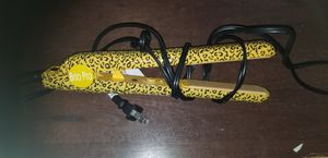 Hair straightener for Sale in Colton, CA