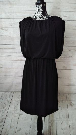 Brand New Beautiful En Focus Dress , women's size 10 ( never worn ) for Sale in Frederick, MD