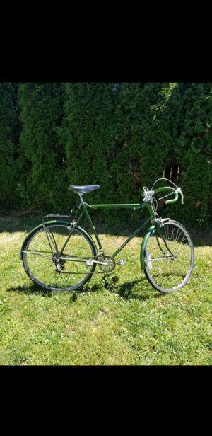 Vintage schwinn sports bike for Sale in Vancouver, WA
