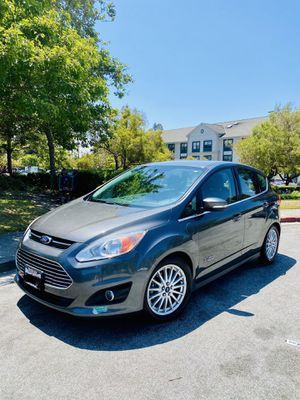 Ford C-Max energi SEL for Sale in Richmond, CA