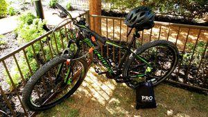 Beginner Bike Set for Sale in Dallas, TX